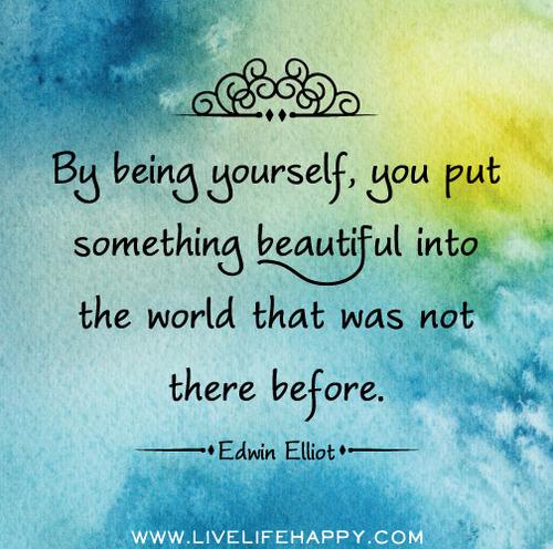 14 inspirational quotes for 2014 suki