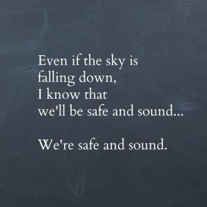 safeandsound